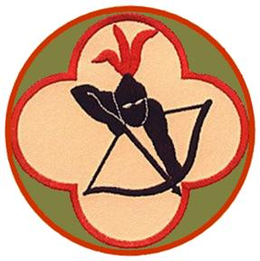 429th Logo