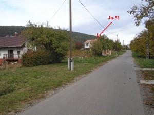 Kép 062