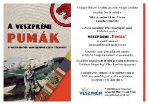 Pumak