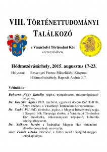 2015_vtk_programfuzet_uj-page-001